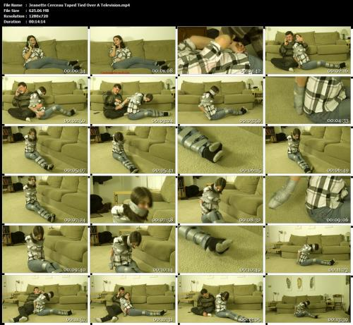jeanette-cerceau-taped-tied-over-a-television-mp4.jpg