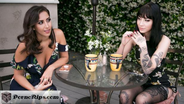 girlsway-18-07-29-april-oneil-and-charlotte-sartre-the-blind-date.jpg