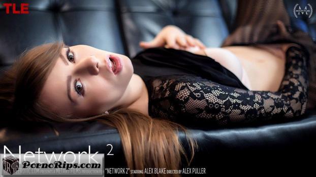 thelifeerotic-18-07-29-alex-blake-network-2.jpg