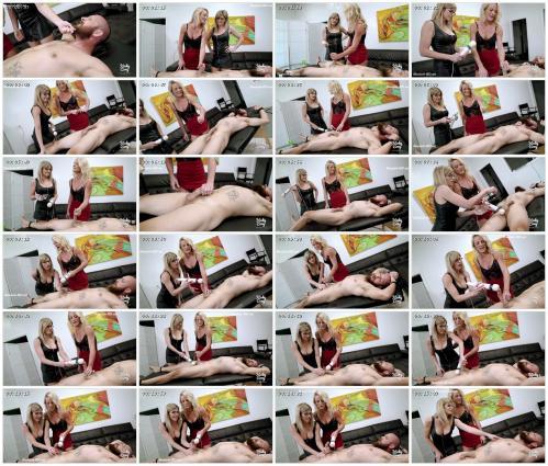 sydney-hail-torture-handjob-training-kinki-cory_scrlist.jpg
