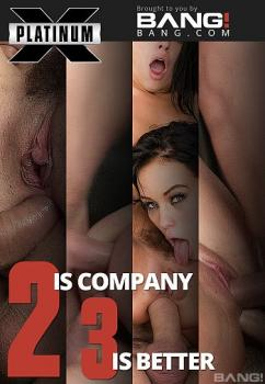 2-is-company-3-is-better-1080p.jpg