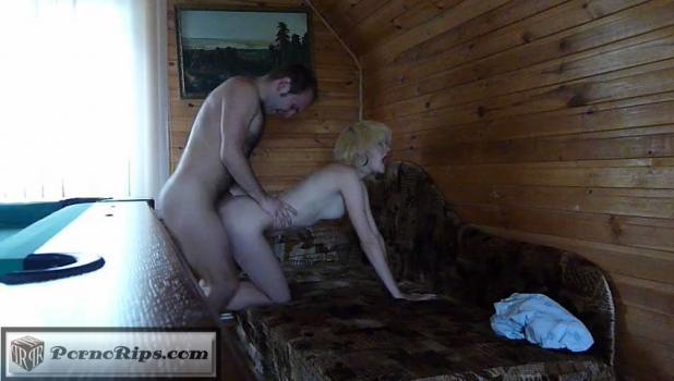 small_tits_blonde_fucking_video_in_sauna_00_21_16_00024.jpg