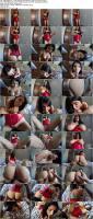77044101_baddaddypov_17-04-28-romi-rain-wants-to-strip-like-a-big-girl_s.jpg