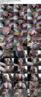 77044105_baddaddypov_17-05-26-daisy-monroe-gets-caught-masturbating_s.jpg