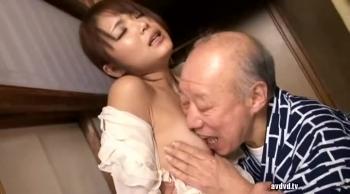 Шигео токуда порно фильм смотреть