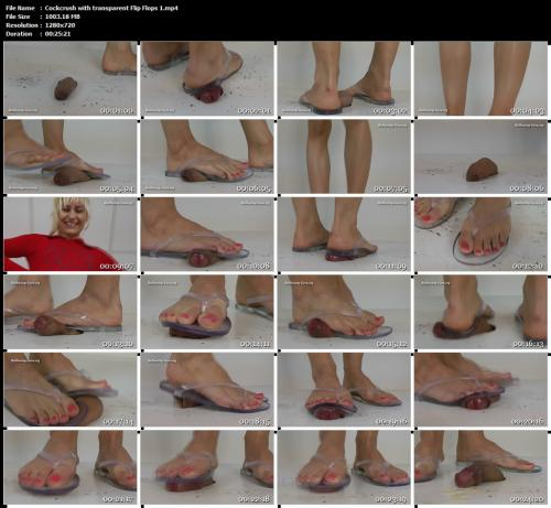 cockcrush-with-transparent-flip-flops-1-mp4.jpg