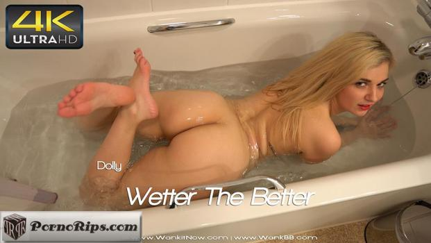 wankitnow-17-08-02-dolly-wetter-the-better.jpg