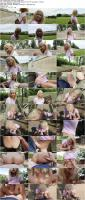 Public Pickups - Veronica Leal (2018/SD) [OPENLOAD]