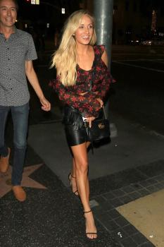 Nastia Liukin at Katsuya Hollywood 7/30/18-o6qrjvx5w1.jpg