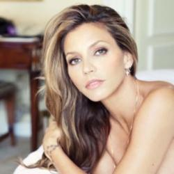 Charisma Carpenter | Social Media Thread