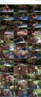 75056259_contortionist_madison_scott-wmv.jpg