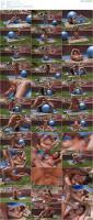 75056262_contortionist_pricilla_milan-wmv.jpg