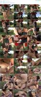 75056273_contortionist_aries_knightly-wmv.jpg
