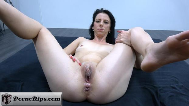 povbitch-18-08-01-luciana-devil-deep-anal-to-balls.jpg