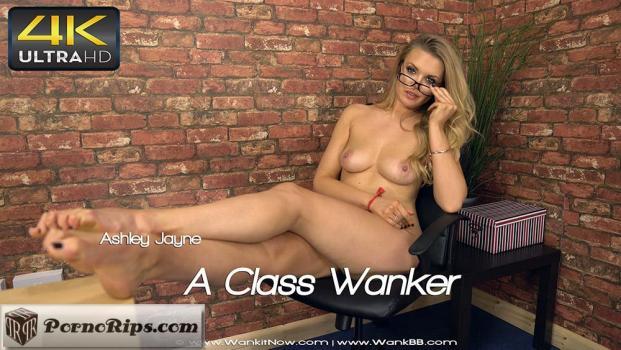 wankitnow-17-08-09-ashley-jayne-a-class-wanker.jpg