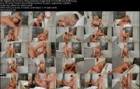 bignaturals-18-08-01-athena-palomino-sugar-rush-xxx-sd-mp4-kleenex_s.jpg