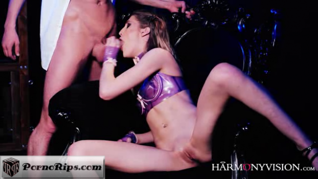 harmonyvision-18-08-02-rhiannon-ryder-fuck-me-hard-and-make-me-squeal.png