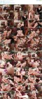 75071704_cougarrecruits_brooke_belle_and_chloe_james-wmv.jpg