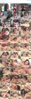 75071716_cougarrecruits_dee_lilly_and_emma_heart-wmv.jpg