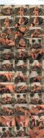 75071739_cougarrecruits_lachelle_marie_and_brynn_tyler-wmv.jpg