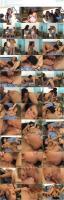 75071775_cougarrecruits_veronica_rayne_and_megan_reece-wmv.jpg