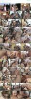 75071780_cougarrecruits_victoria_valentino_and_scarlett_envy-wmv.jpg