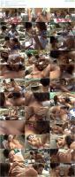 75071783_cougarrecruits_adriana_deville_and_vanessa_leon-wmv.jpg