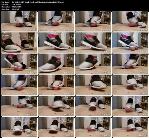 dc-unilite-cbt_cock-crush-and-shoejob-with-cum-part-ii-mp4.jpg