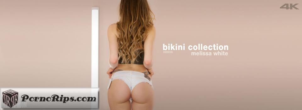 fitting-room-18-08-02-melissa-white.jpg