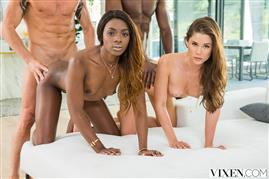 vixen-18-08-02-little-caprice-and-ana-foxxx.jpg