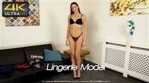 wankitnow-17-08-15-britney-lingerie-model.jpg