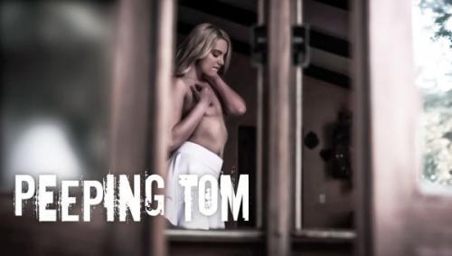 Kenna James - Peeping Tom