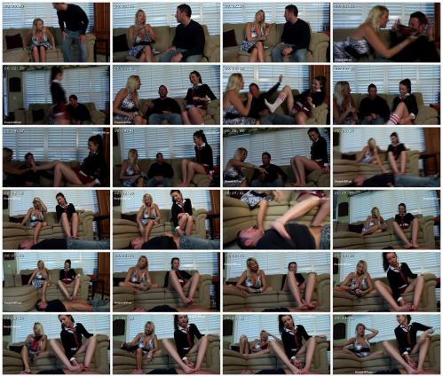 foot-revenge-jerky-girls-kriselle-dallas-diamondz_scrlist.jpg