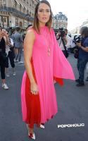 mandy-moore-pink-fashion-jul-03.jpg
