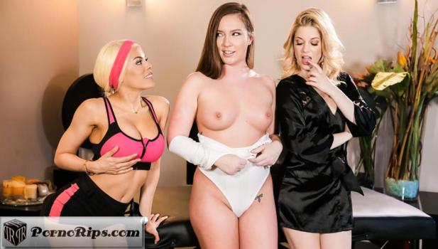 allgirlmassage-18-07-09-maddy-oreilly-charlotte-stokely-and-luna-star-two-is-bet.jpg