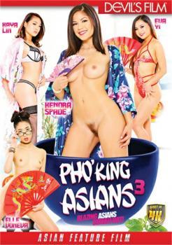 phokingasians3720p.jpg