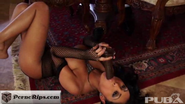 priyaraiofficial-18-05-30-priya-slobbers-all-over-a-giant-black-dildo.png