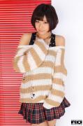 75223381_hitomi-yasueda-01117641.jpg