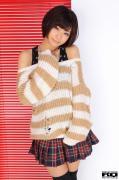 75223385_hitomi-yasueda-01117642.jpg