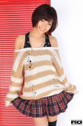 75223390_hitomi-yasueda-01117644.jpg