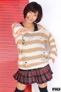 75223396_hitomi-yasueda-01117645.jpg