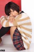 75223419_hitomi-yasueda-01117657.jpg