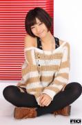 75223429_hitomi-yasueda-01117665.jpg