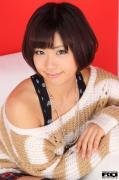 75223439_hitomi-yasueda-01117676.jpg