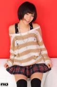 75223451_hitomi-yasueda-01117686.jpg