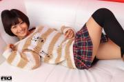 75223479_hitomi-yasueda-01117699.jpg