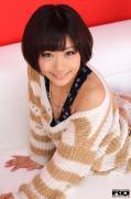 75223494_hitomi-yasueda-01117706.jpg