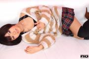 75223497_hitomi-yasueda-01117708.jpg