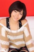 75223500_hitomi-yasueda-01117712.jpg
