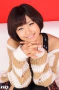 75223507_hitomi-yasueda-01117716.jpg